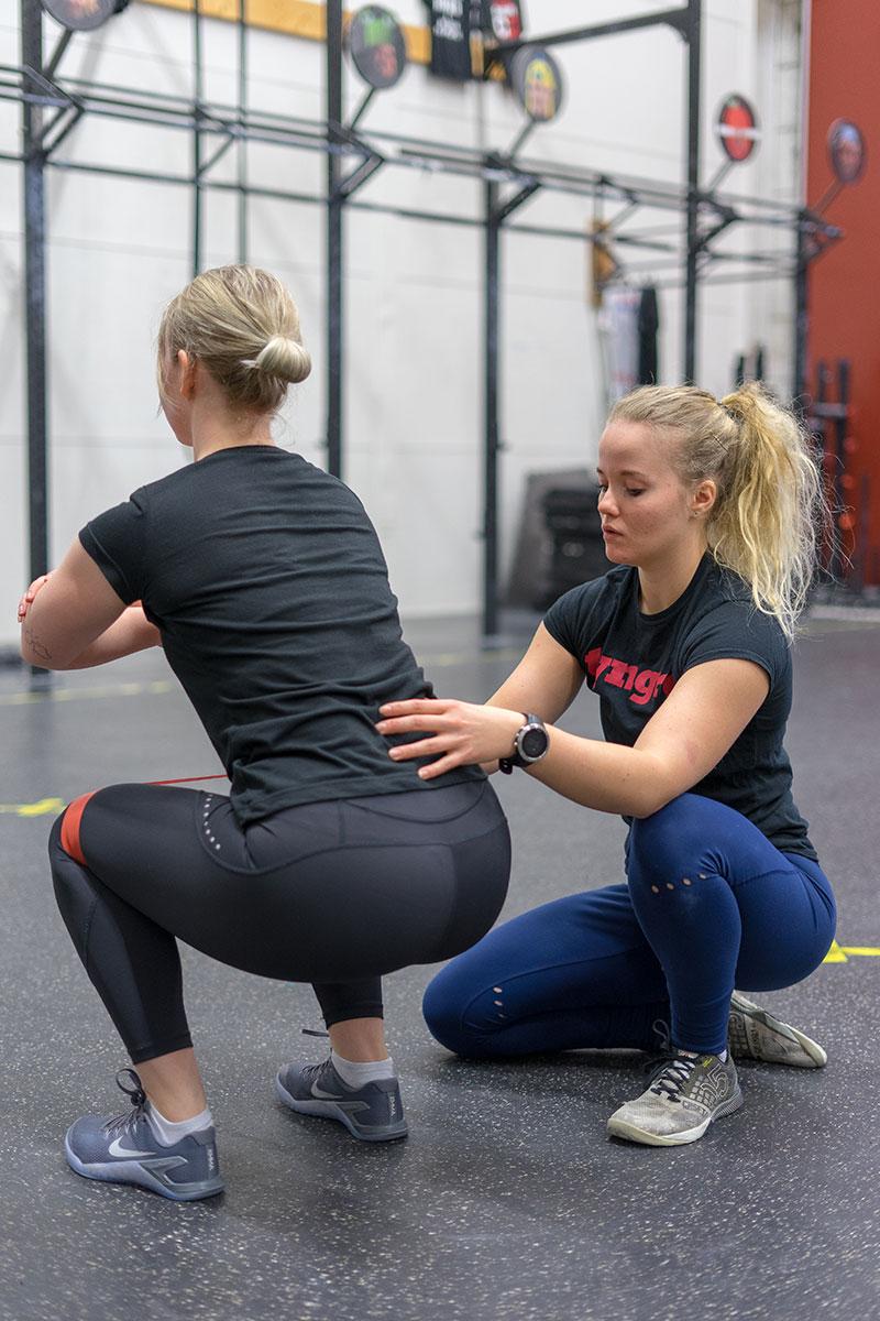 208a1182c24 mphysio | Fysioterapi för idrottare och motionär